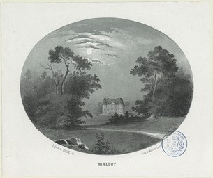 Maltot | Mercier (18..-18..)