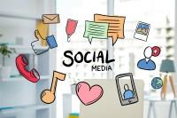 Réseaux sociaux et messagerie instantanée |