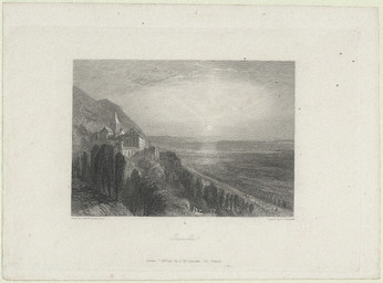 Graville | Brandard, Robert (1805-1862)