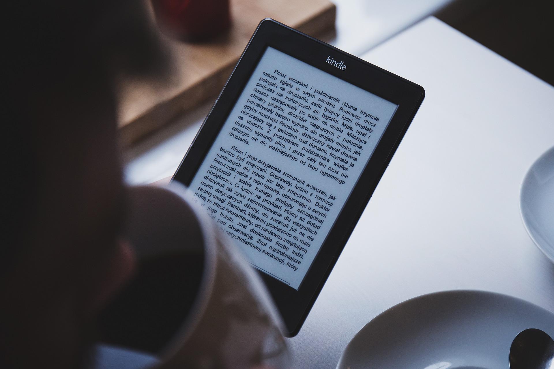 La Boîte numérique : des ressources en ligne pour tous les goûts. |