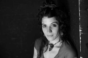 Lectures musicales Facile à Lire par Elodie HUET & Laurent BEAUJOUR |