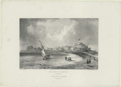 http://bibliotheques.caenlamer.fr/Default/doc/SYRACUSE_ORPHEE/frOr0945179272/elizabeth-castle-jersey