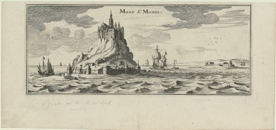 http://bibliotheques.caenlamer.fr/Default/doc/SYRACUSE_ORPHEE/frOr0945170733/mont-st-michel