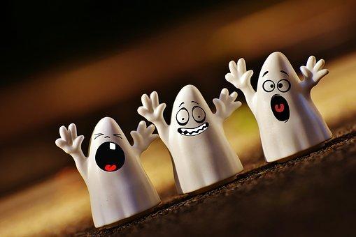 Halloween |