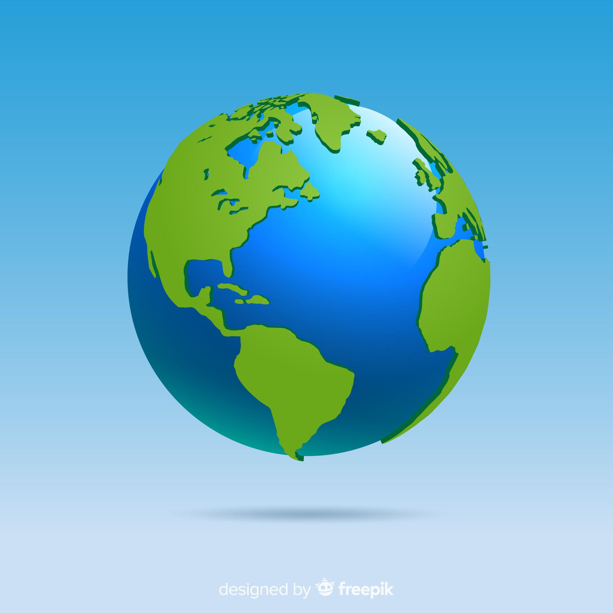 Histoire en famille : Bonjour la planète !  |