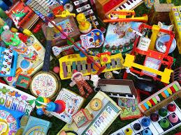 Chapi-Chapo et les petites musiques de pluie |