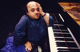 Musiques à la Folie : Hommage à Michel Petrucciani |
