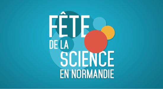 Fête de la Science - Un robot, cela fait (encore) ce qu'on lui dit ! par Jean-Marc Routoure, professeur des universités |