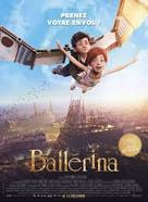 Ballerina / Belle Epoque |