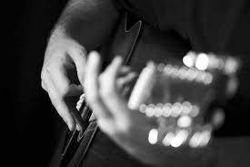 Faites de la musique ! |