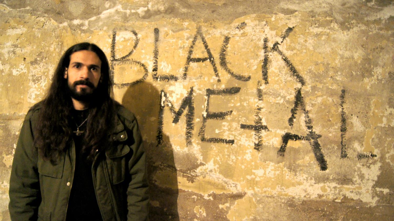 Blackhearts |