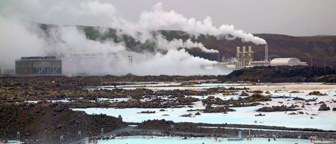 Les Iles du futur - Islande, un paradis vert à la croisée des chemins |