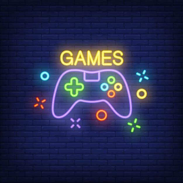 Switch : la rencontre de la laine et du jeu vidéo |