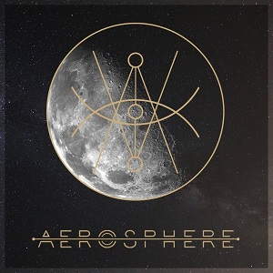 Concert Aerosphère |