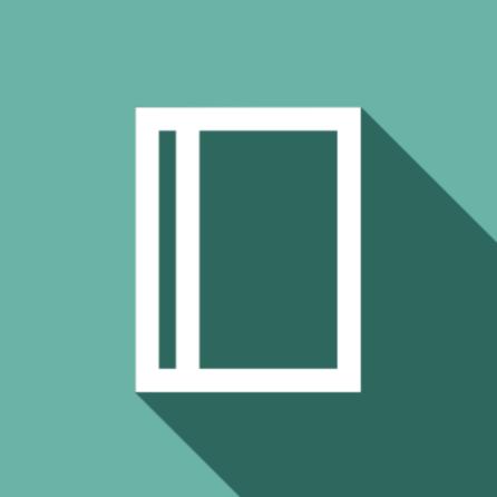 Les métiers de la chimie : rechercher et développer, produire, enseigner, contrôler, vendre | Office national d'information sur les enseignements et les professions (France). Auteur